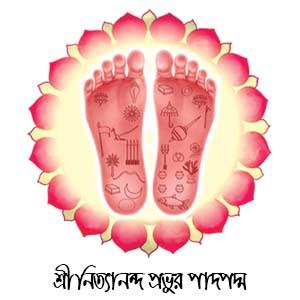 lotus-feet-of-nityananda-prabhu