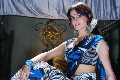 Aparna Bedi Sex Video 120