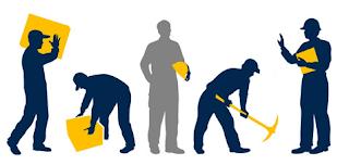 Pengaruh Tenaga Kerja Terhadap Pertumbuhan Ekonomi