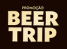 Cadastrar Promoção Therezópolis Cervejas 2017 Beer Trip