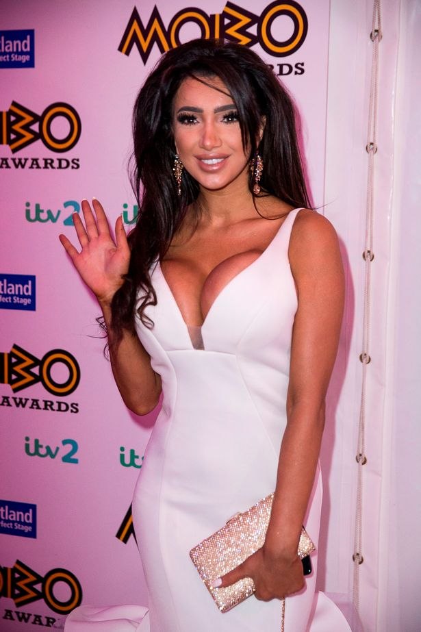 The-21st-annual-MOBO-Awards-Glasgow-Scotland (1)