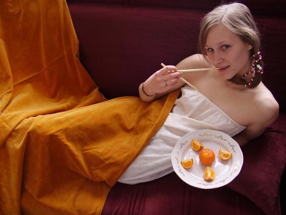 kebiasaan buruk wanita yang bisa menjadi hal yang baik bagi lawan jenis