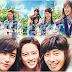 الحلقة 08/20  ~ من الدراما الشيقة ~ Hwarang  ♥ {مترجمة}
