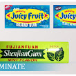 Why India is An Ideal Destination to Source Gum Wrappers?