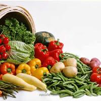 Diet Sehat, Mencegah dan Menghilangkan Jerawat Membandel