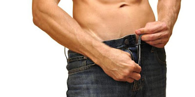 salep gatal pada kemaluan pria berbahan alami dan ampuh