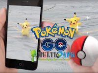 Cara Install Pokemon Go Tanpa Buat ID Apple di Iphone/iOS