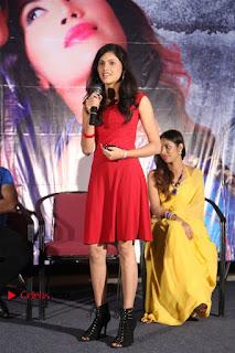 Tik Talk Telugu Movie Teaser Launch  0004.jpg