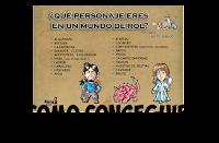 http://www.luisocscomics.com/p/como-conseguir-tus-figuras.html