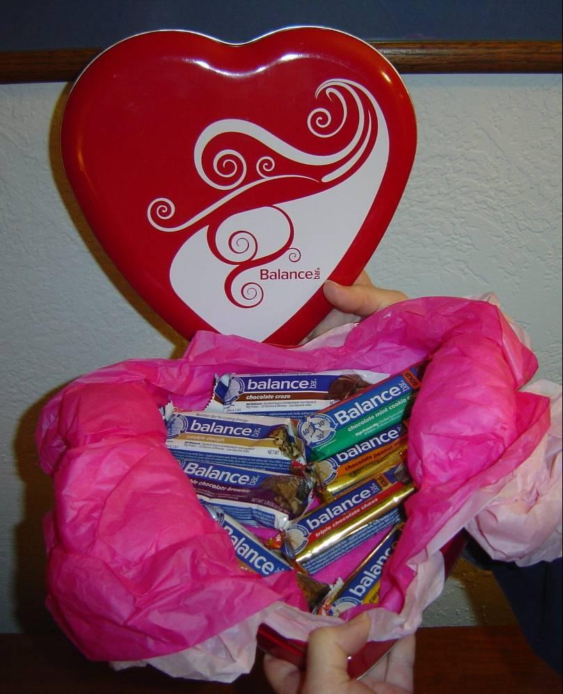 Balance Bar Balance-tine Day Chocolate Gift Assortment.jpeg