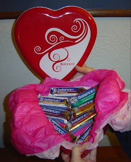 Balance Bar Balance-tine Day Chocolate Gift Assortment.jpeg