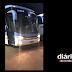Homem fica nu e defeca dentro de ônibus da Guanabara