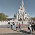 Google Street View-ով այժմ հնարավոր է վիրտուալ շրջել Disney-ի այգիներում