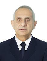 جامعة الدول العربية القمم العربية الدورية