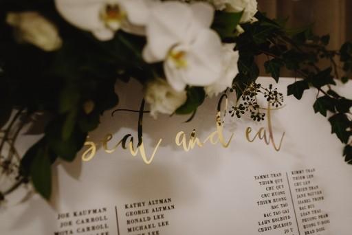 CONFETTI EDITION X DANGER & MOON INTERVIEW | HEARTFELT WEDDING INVITATIONS MELBOURNE