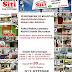 16 Pilihan Penginapan Murah,Selamat dan Selesa Di Bandar HomestaySiti Kuantan Pahang8