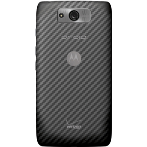 Motorola DROID MAXX for Verizon Chrome