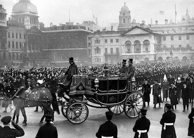 news article operation london bridge plans queen death