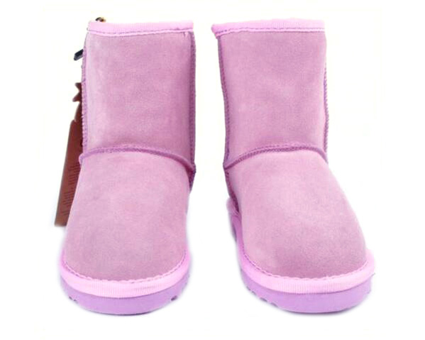 Ugg Outlet Contact Number - cheap watches mgc-gas.com b68423d78