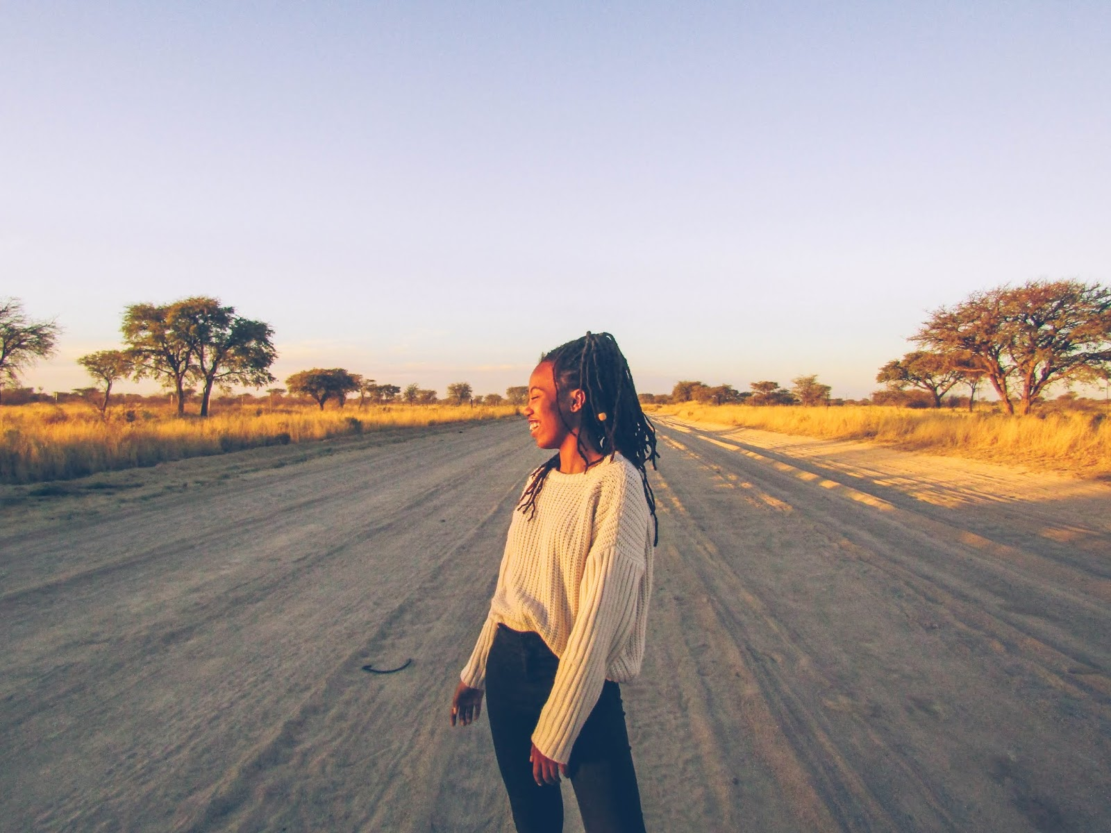 Tshegofatso Maseko
