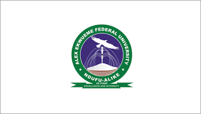 Steps on how to check FUNAi 2018/2019 Post-utme-results online