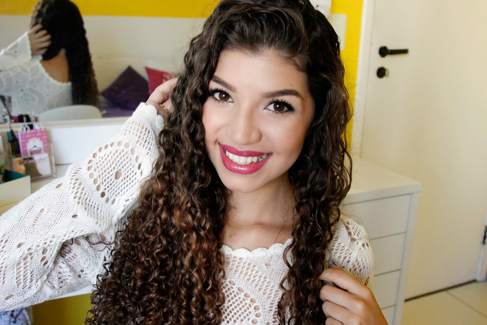 BLOG   Jessica Melo  Abril 2015 849ec89bc2
