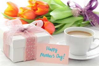 mothers-day-greetings-for-mom