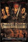 Cướp Biển Vùng Caribê 1: Lời Nguyền Của Tàu Ngọc Trai Đen - Pirates Of The Caribbean: The Curse Of The Black Pearl