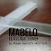 Mabelo Si Pengilat Kuku Ajaib (Mabelo Yana 019-4527526)