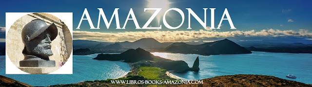 www.libros-books-amazonia.com