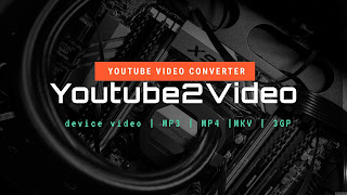 free youtube to mp3 converter - no software required