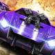 Death Road 3 : Desperate Racing Apk