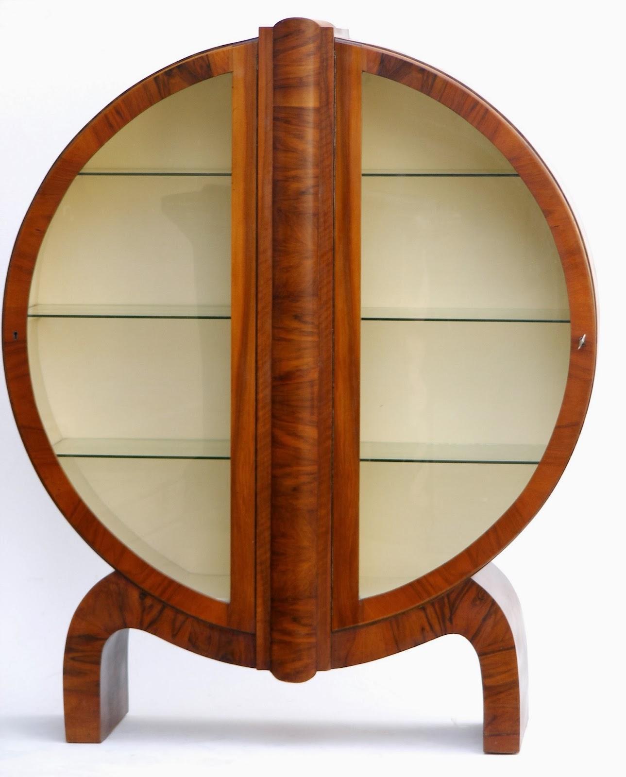 12 Art Deco Kitchen Designs And Furniture: VAMP FURNITURE: This Weeks New Furniture At Vamp