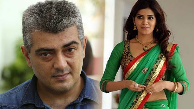 ajith-is-my-husbands-favorite-samantha