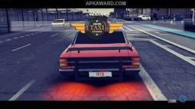 تحميل لعبة   Taxi City 1988 V1  مجانا