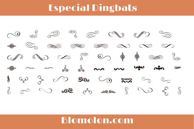 Especial-dingbats-6