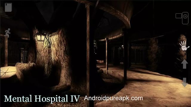 Mental Hospital IV Apk Download Data