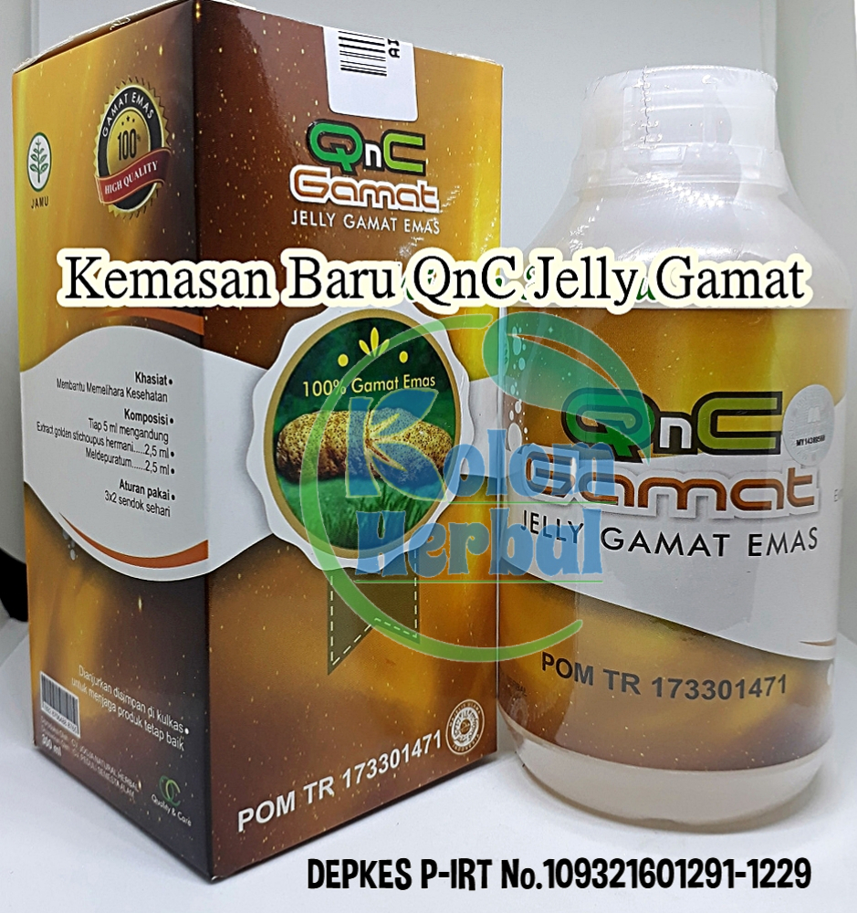 Obat Herbal Penyakit Kanker Lambung