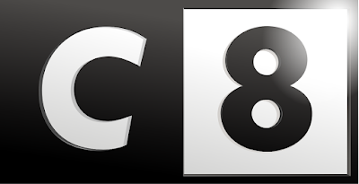 Comment regarder C8 en dehors de la France?