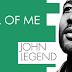 Love in the Future (2013) : All Of Me Lyrics - John Legend