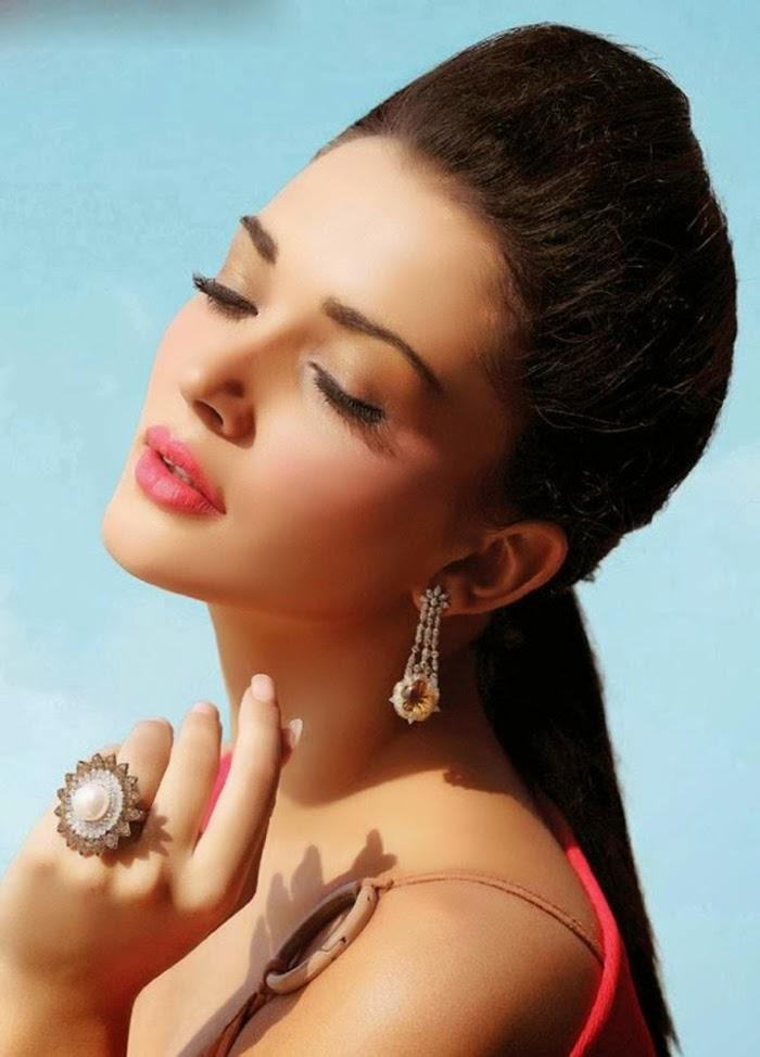 Sonarika Bhadoria Hd Wallpapers Amy Jackson Photos Tv Biography