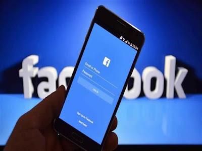 فيسبوك, رسائل تعذر الوصول الى الخادم, مستخدمى فيسبوك, الواتس أب,