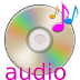 Grabar un CD de audio con WINDOWS