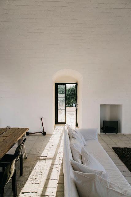 lia-joy-le-blog-minimal-interiors