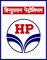 HPCL Quality Control Officers Recruitment 2018 For 29 Post