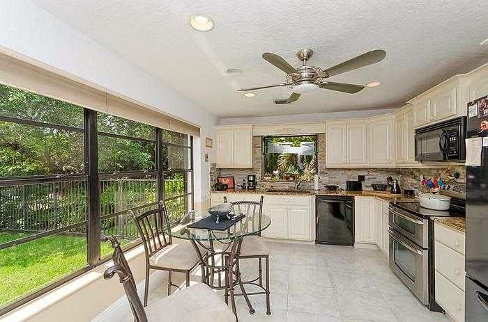 Doral Riches Real Estate Blog Top Five Doral Condominium
