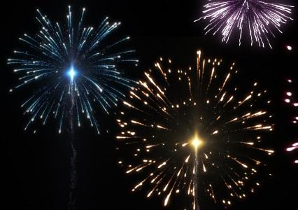 blogspot-blog-par-add-kare-new-year-atish-bazi-effect