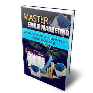 http://www.okelaris.com/email-marketing-master/