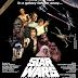 """""""STAR WARS HOLIDAY SPECIAL"""" (1978) El lado bien oscuro de la Fuerza"""