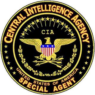 CIA y FBI admiten la existencia de seres extraterrestres